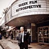 Sirens On The Coast - Toronto Greek Film Retrospective
